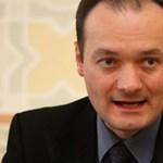 A Gyárfás-ügybe belebukott egykori fővárosi főügyész lett a DK igazságügyi szakértője