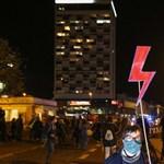 Kicsit lazítana az abortusz tilalmon a lengyel elnök