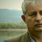 Nem engedte a diósjenői polgármester, hogy az ellenzék kérdéseket tegyen fel a közmeghallgatáson
