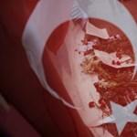 Ismét börtönbe vetnek egy török diákot az elnök megsértése miatt