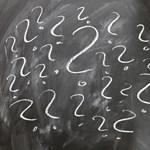 Felvételi kisokos: mennyit ér egy középfokú nyelvvizsga jövőre?