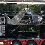 Csak találgatják, ki robbantott Bulgáriában
