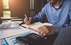 A digitalizáció alapjaiban változtatja meg a könyvelői szakmát