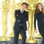 Nem került be a magyar: kihirdették az Oscar-jelölteket