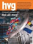HVG 2016/13 hetilap