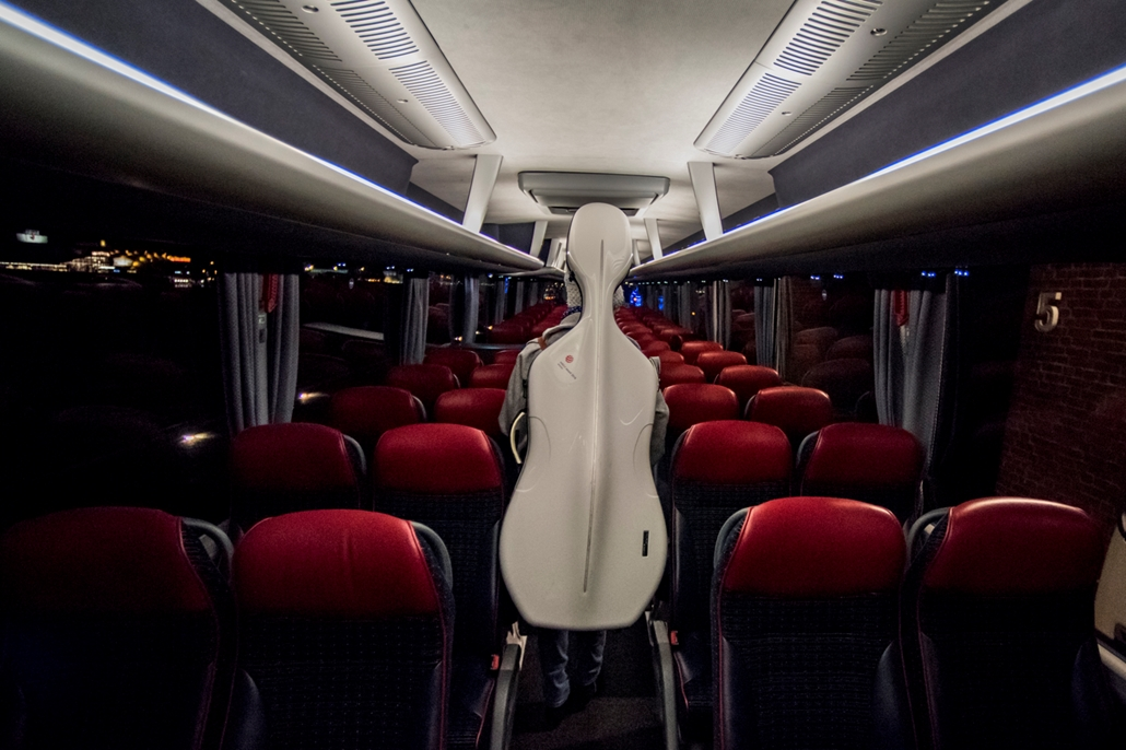 map.19.03.26. Budapesti Fesztiválzenekar, BFZ, hamburgi Elbphilharmonie (Elbai Filharmónia),