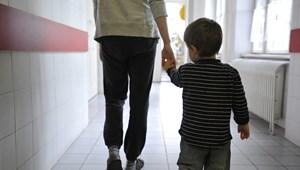 Kislétszámú óvoda is működtethető, de a szülőknek igyényelnie kell