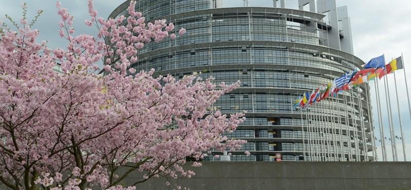 Új közbeszerzési szabályok Európában, két évünk van átvenni