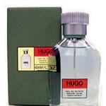 A hét férfi illata - Hugo Boss / Hugo