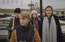 Kedden indul az RTL új alvilági sorozata – ilyen lesz a főcíme (videó)