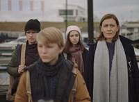 Kis szex, sok drog, nagy család: megnéztük az RTL Alvilágát