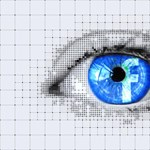 Itt az új Facebook-botrány: fillérekért szerződtetnek tiniket, hogy aztán kémkedjenek utánuk