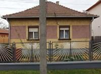 Új magyar technológia segíthet 800 ezer kockaház energiagondjain