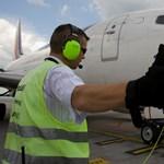 A Temzére építhetik a világ legnagyobb repülőterét