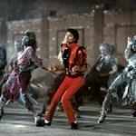 A pedofilvádak után jobban fogynak Michael Jackson lemezei