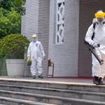 Boltzár és kijárási tilalom: radikális lépéseket hoztak a csehek a járvány miatt