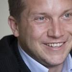 Felfüggesztette az EP Ujhelyi István mentelmi jogát