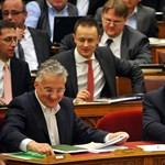 Hol érettségizett Orbán, Mesterházy vagy Vona?