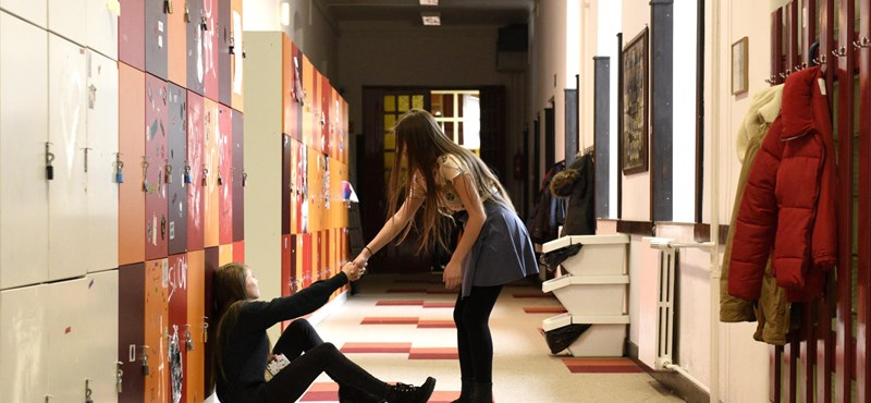 Középiskolai felvételik: az utóbbi tíz év legnehezebb magyar feladatsora volt a nyolcadikosoké