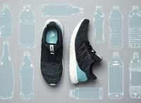 Nagy vállalást tett az Adidas: pár éven belül szinte csak újrahasznosított műanyagot fognak használni