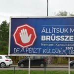 """Emberi jogi aktivista: """"Az Európai Unió reagáljon a magyar kormány hazugságaira"""""""