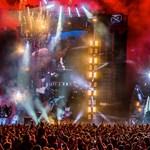 Többezren váltották már vissza AC/DC koncertjegyeiket