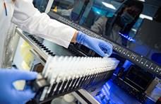 Új eljárásrendet adtak ki: a háziorvos is fertőzöttnek minősíthet, de akkor nincs hatósági karantén