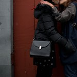 Évekig akadékoskodott az önkormányzat az idős leszbikus párral