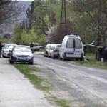 Hármas gyilkosság: elfogatóparancsot adtak ki egy férfi ellen