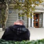 Hányan kerülhetnek be a 2017-es felvételin a Dunaújvárosi Egyetemre?