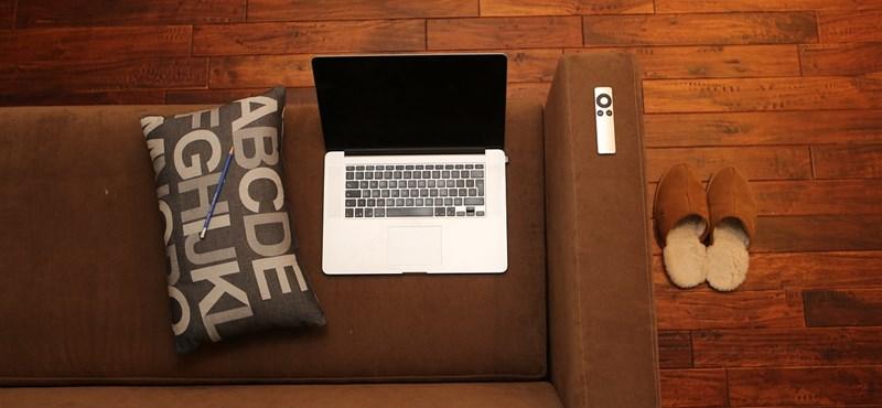 Négy program, amit otthonról is csinálhattok: így használhatjátok ki a felszabaduló időtöket