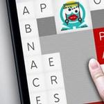 Ezt az ingyenes játékot ki kell próbálni: Tetris, új verzióban