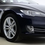 60 forintból átverhető a Tesla, amit önvezető módba kapcsoltak – videó