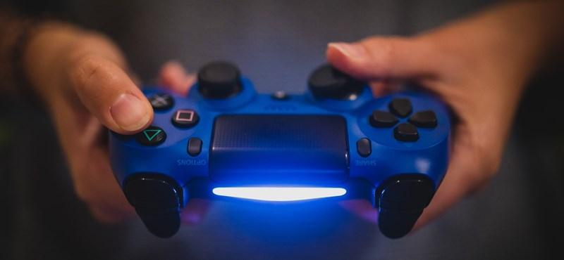 24 999 helyett 9996: masszív leértékelések tűntek fel a PlayStation Store-ban