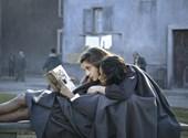 Szenvedő, harcias nők a nápolyi nyomorban ? Az Elena Ferrante-sztori