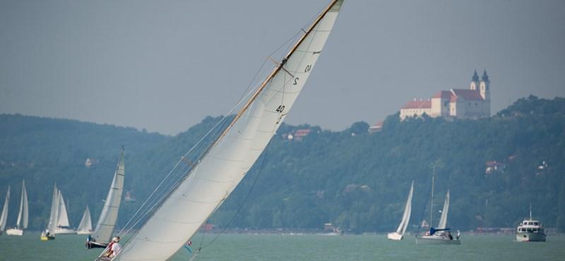 El lehet menni: Családalapítás a Hongkong–Budapest-tengelyen