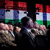 Törvénysértő lehetett az egyenruhás katonák jelenléte Orbán évértékelőjén