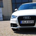 Top 10: ezeket az autókat vették a németek