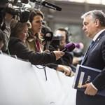 A Nutellán rágódnak az EU vezetői