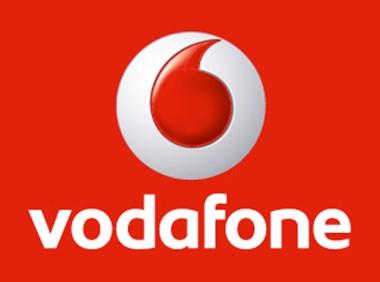 Vodafone Magyarország Zrt.
