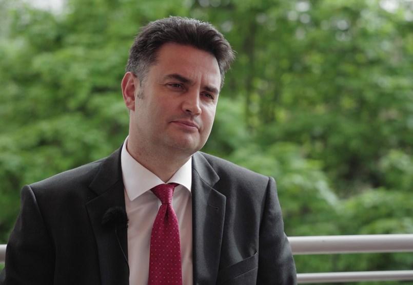 Élesben Márki-Zay Péterrel: A Fidesznél még az ellenzéki kartellek is jobbak