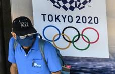 Tokió 2020: Az olimpiai faluban is tudják majd kezelni a koronavírussal fertőzötteket