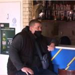 Biliárdasztal- és sörpadtesztelőket venne fel egy debreceni vendéglős, hogy kinyithasson