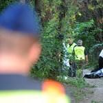 Csepeli kettősgyilkosság: új nyomokra bukkantak a gyanúsított melegítőjén