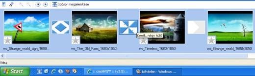 windowsmoviemaker3