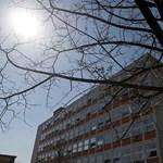 Eltűnhetnek Pécsen a kommunista diktatúrához köthető utcanevek