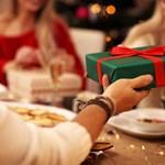 Legó, kisautó, játék baba: többet költünk idén karácsonykor