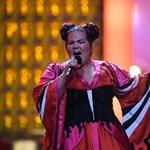Izrael nyerte az Eurovíziós Dalfesztivált, az AWS a 21. helyen végzett
