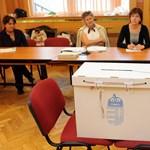 Nézőpont: minden negyedik magyar a Fideszre szavazna