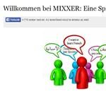 Így tanulhattok angolul vagy németül teljesen ingyen - otthonról